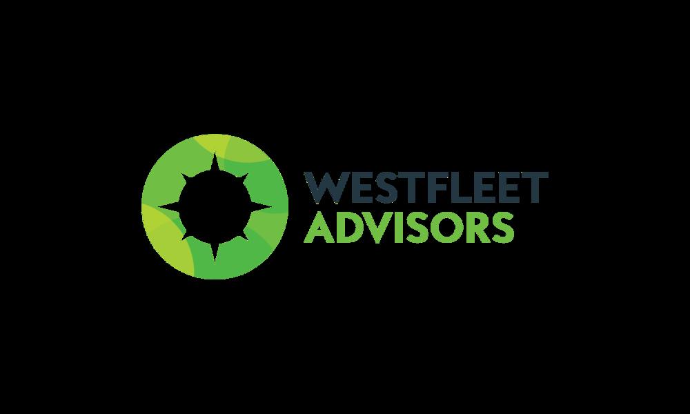 westfleet-advisors-logo.png