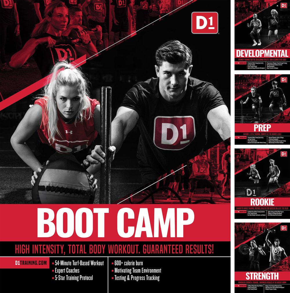 d1 training-posters.jpg