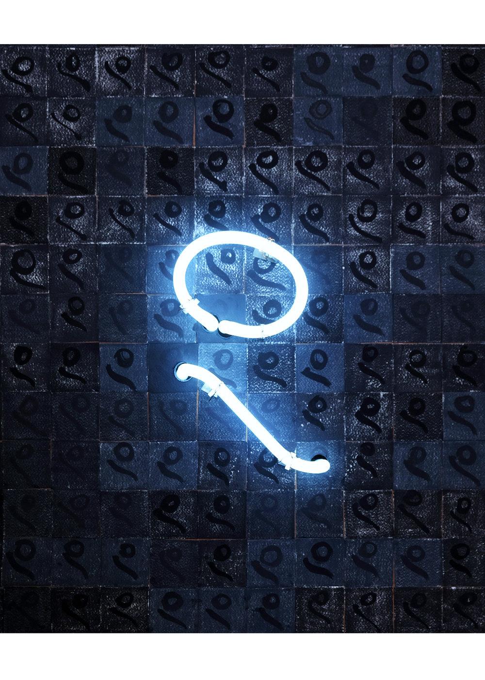 1.B.Enlighten.JPG