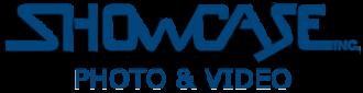 SC_logo_blue-e1393442656189.png