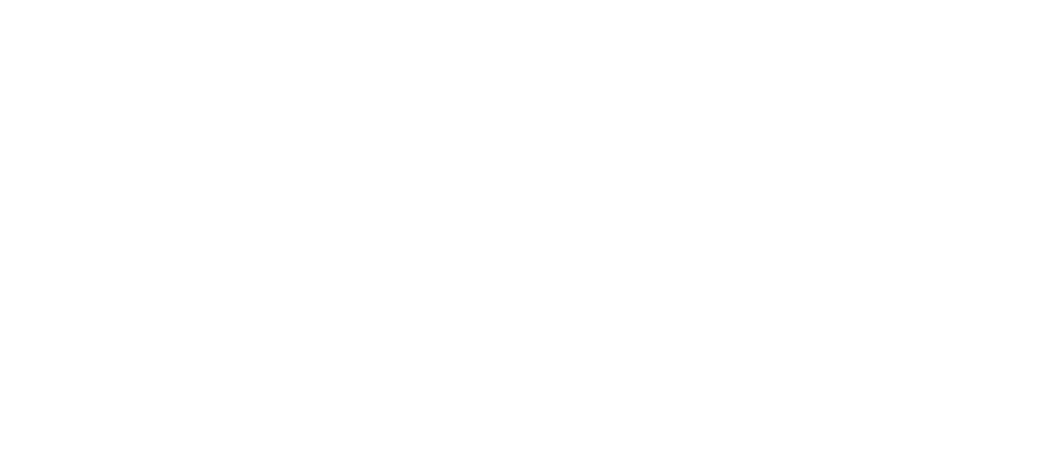 Brentwood Auto Wash