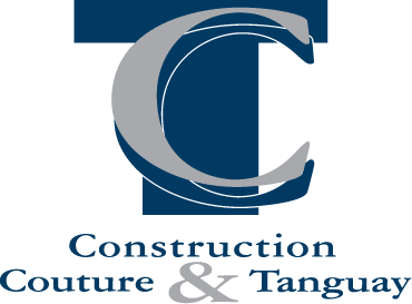 Construction Couture & Tanguay