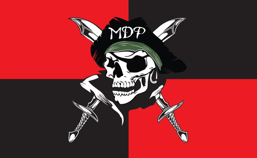 MDP Black and Red Flag (Large).jpg
