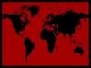 globe trotter 2.jpg