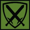 mil service shield green 2.0.jpg