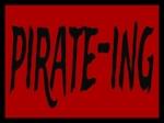 pirateing.jpg