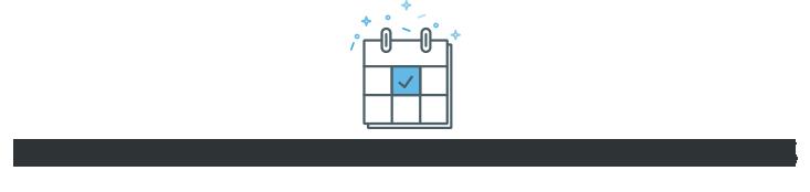 Khách hàng của bạn sẽ nhận được email thông báo đơn đặt hàng của họ đã thành công và thời gian dự kiến áo sẽ được chuyển đến địa chỉ của họ được cập nhật. Nếu như campaign của bạn kết thúc trước ngày 15/12 (cho giao hàng nội địa) hoặc ngày 7/12 (cho giao hàng quốc tế) chúng tôi sẽ gửi email thông báo ngày giao hàng mới cho khách hàng.