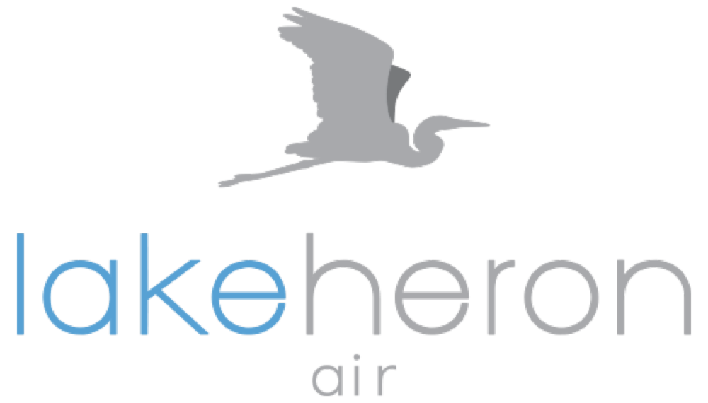 Lake Heron Air_logo.png