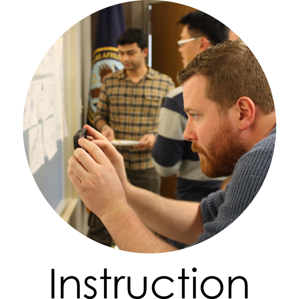 Instruction Icon.png