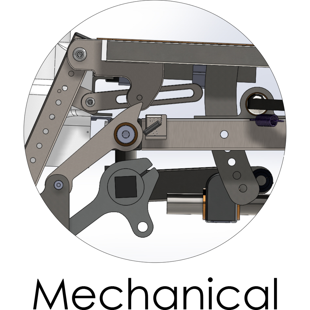 Mechanical Icon.png