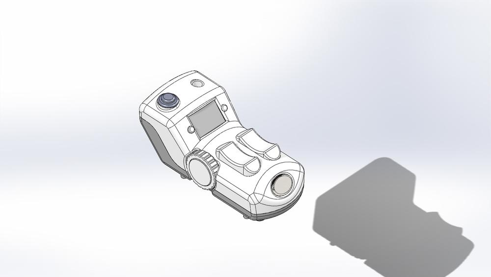 ST000006-JSCONTRL1.JPG