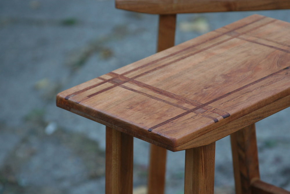Bar Stool Detail.JPG
