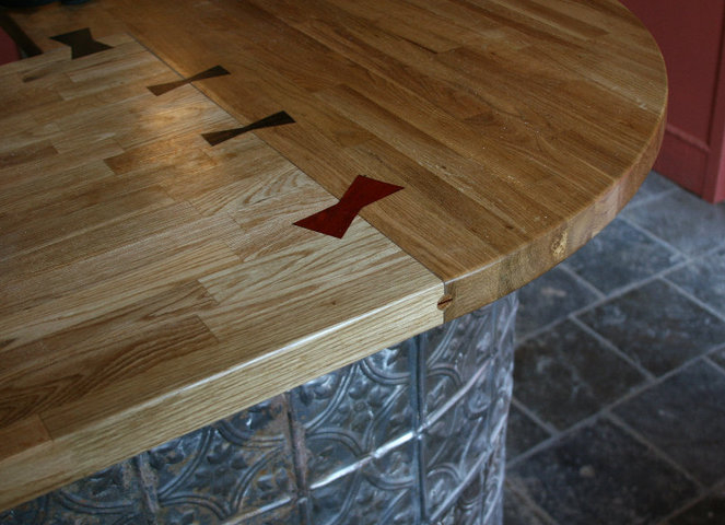 Bar Top Detail2.jpg