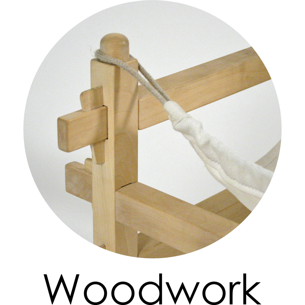 Woodwork Icon.png