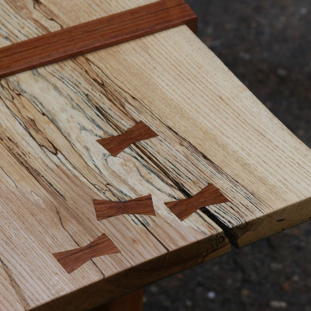 Slab Coffee Table Detail.jpg