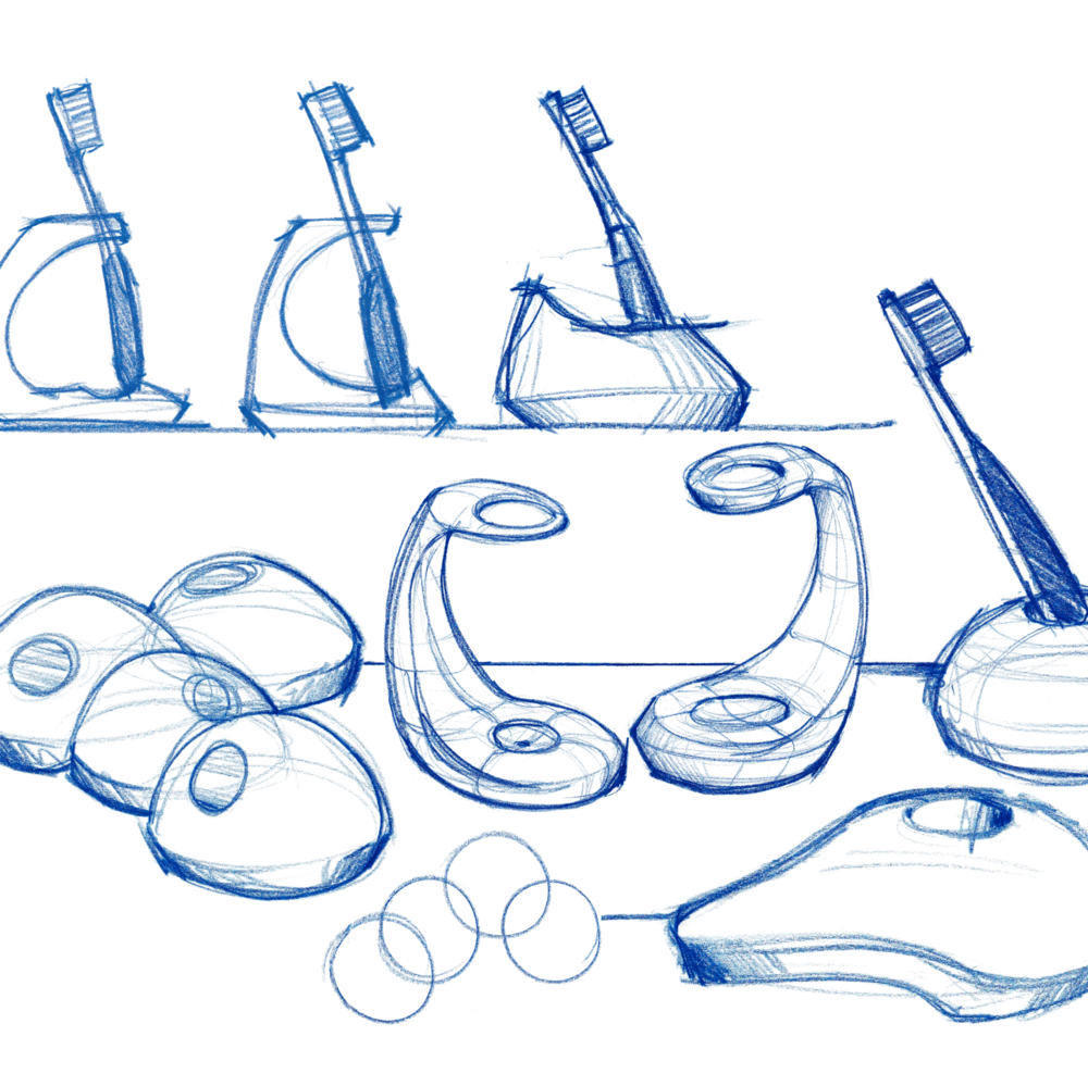 toothbrush holder sketch.png