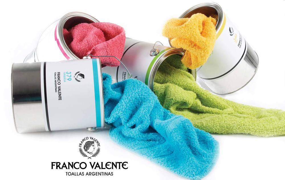 Franco Valente