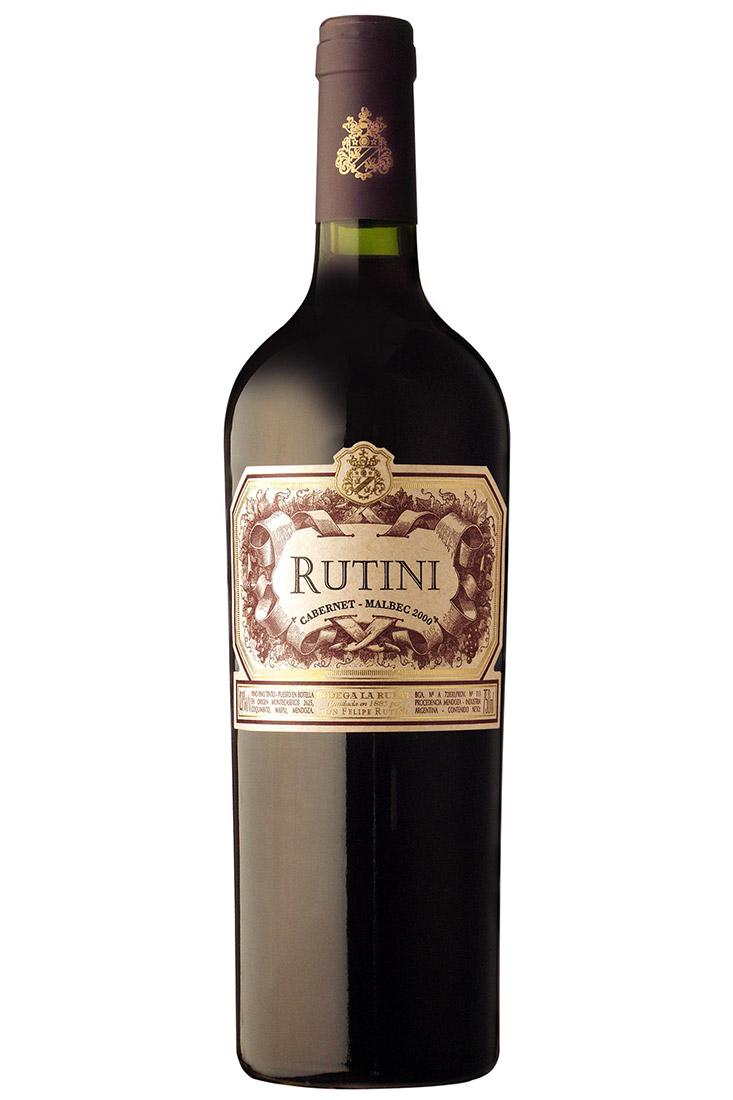 Rutini-Cabernet-Malbec-2000.jpg