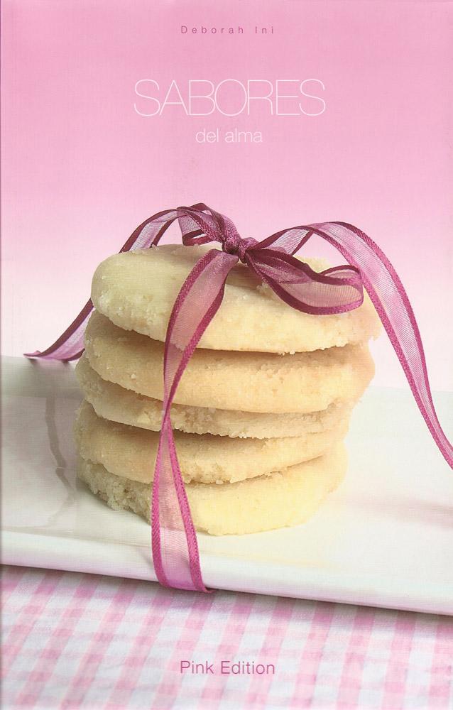 sabores-pink-edition.jpg
