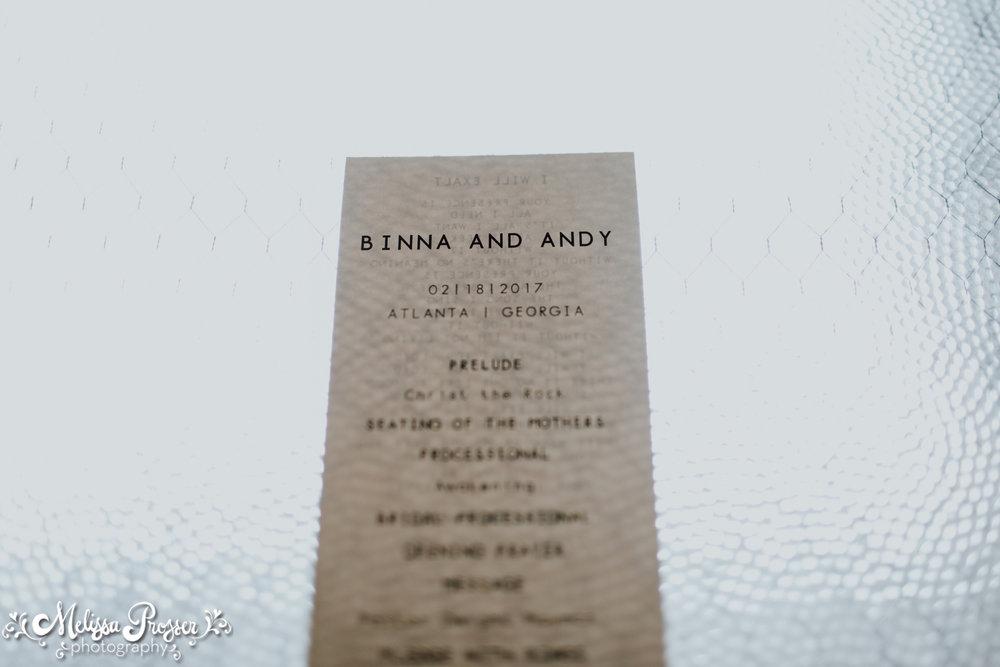 andy&binna281.JPG