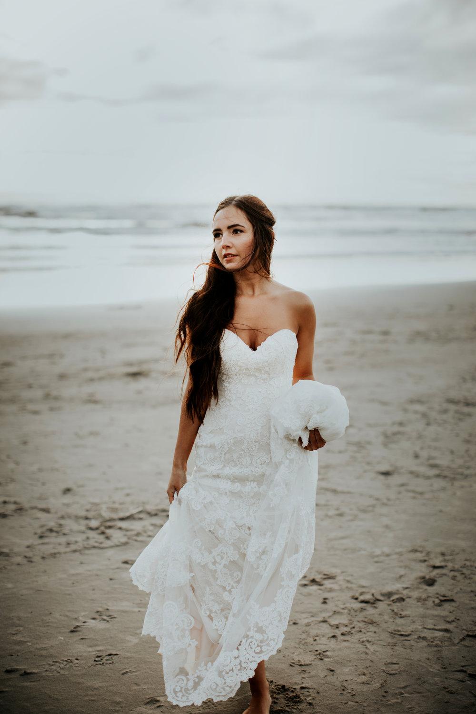 Mikayla013.JPG