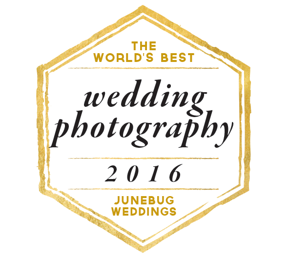 photographybadge2016.png