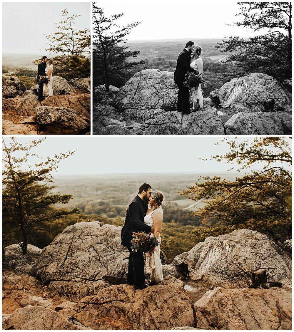 Ashley&MilesSawneeMountainElopementNorthGeorgiaMountainWedding022.JPG