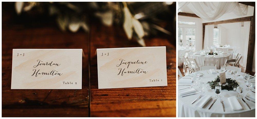 Jacque&JourdanCherryHollowFarmsWeddingSerenbeWedding003.JPG