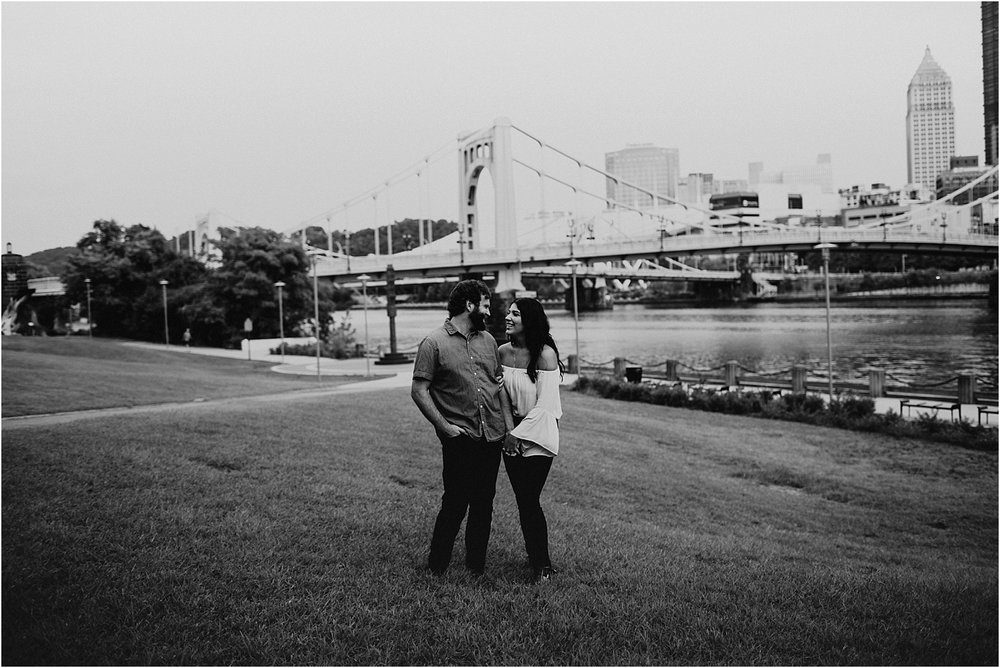 PittsburghEngagementKalie&Mike018.JPG