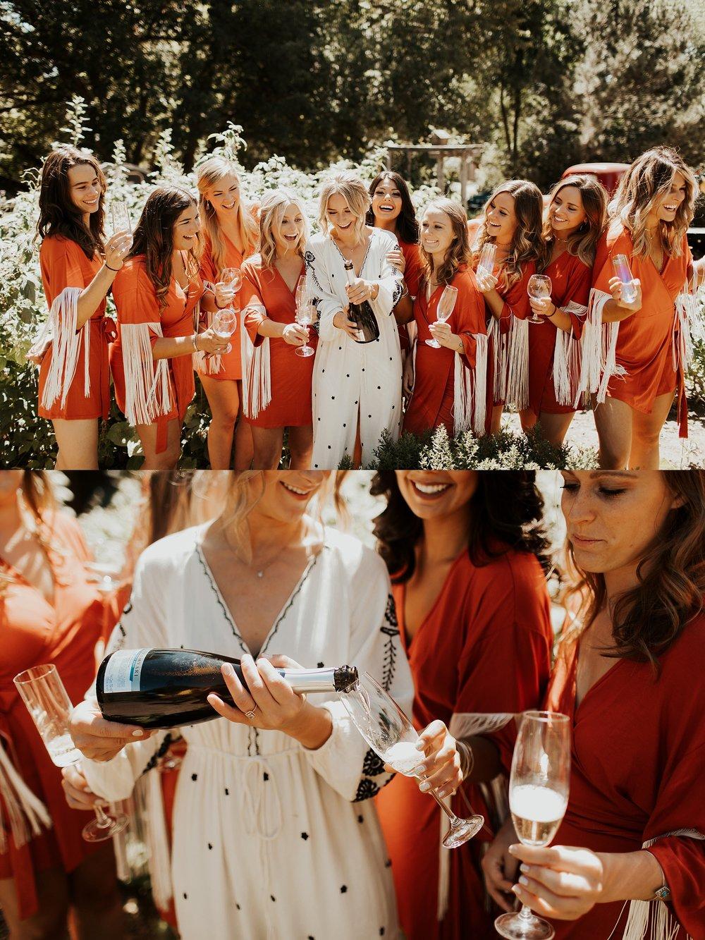 Lyons_Farmette_Wedding_Denver_Colorado_wedding002.JPG