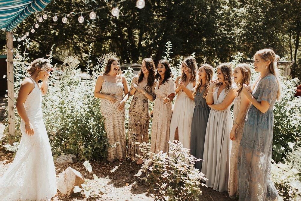 Lyons_Farmette_Wedding_Denver_Colorado_wedding008.JPG