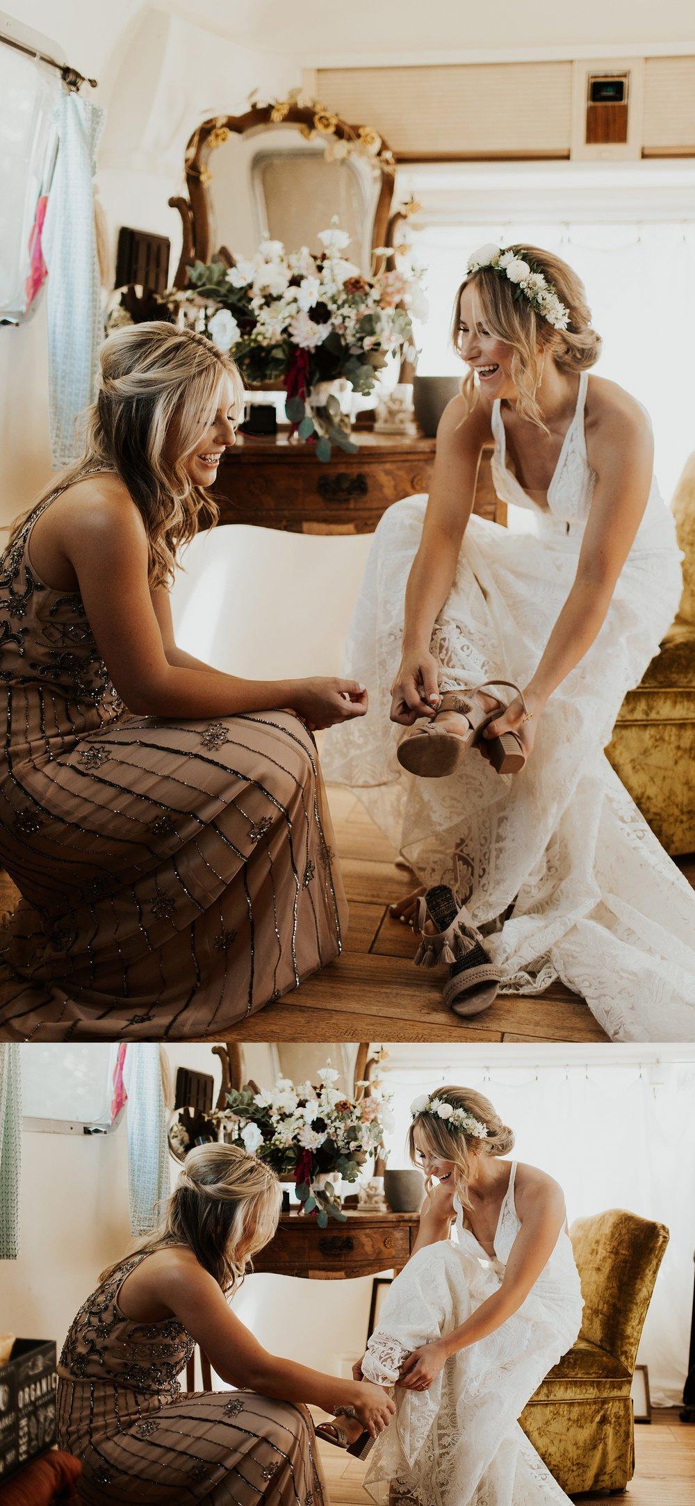 Lyons_Farmette_Wedding_Denver_Colorado_wedding006.JPG