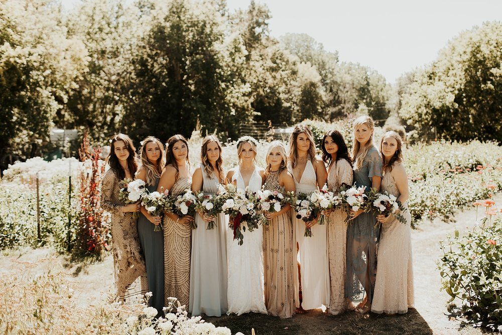 Lyons_Farmette_Wedding_Denver_Colorado_wedding010.JPG