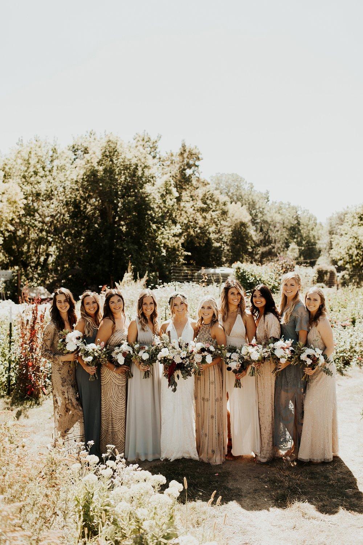Lyons_Farmette_Wedding_Denver_Colorado_wedding009.JPG