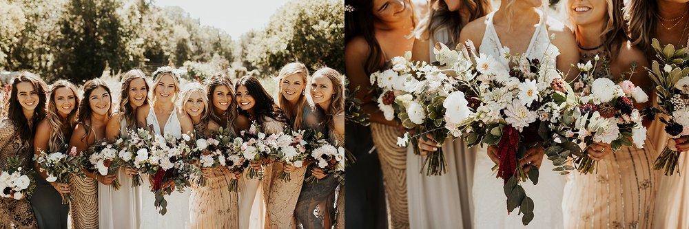 Lyons_Farmette_Wedding_Denver_Colorado_wedding011.JPG