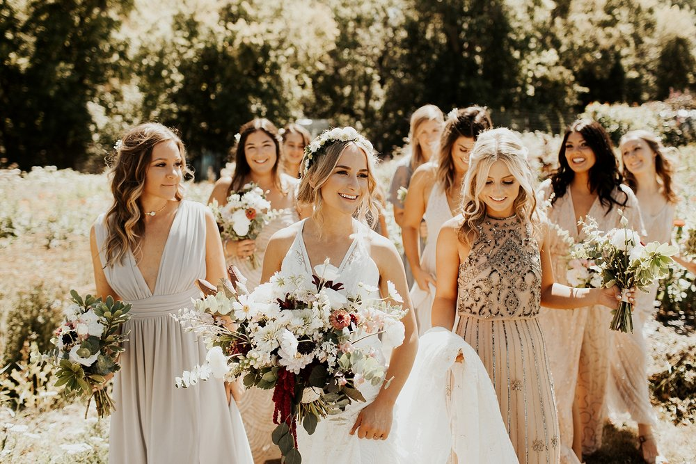 Lyons_Farmette_Wedding_Denver_Colorado_wedding012.JPG
