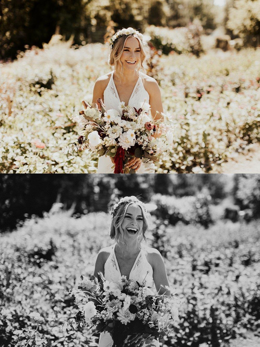 Lyons_Farmette_Wedding_Denver_Colorado_wedding014.JPG