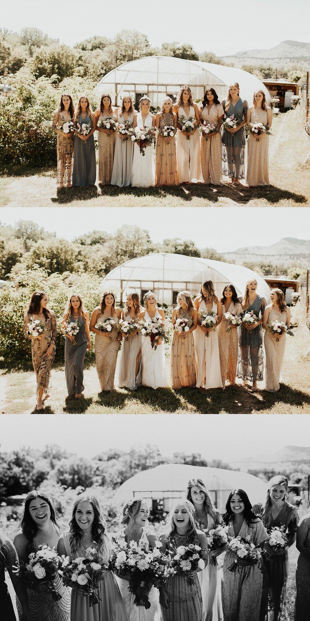 Lyons_Farmette_Wedding_Denver_Colorado_wedding013.JPG