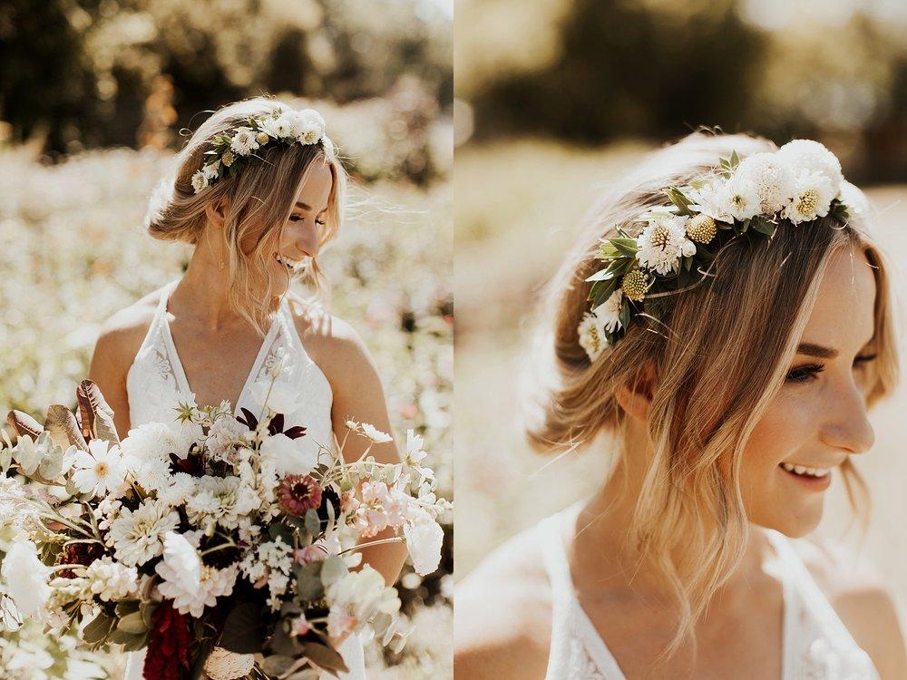 Lyons_Farmette_Wedding_Denver_Colorado_wedding015.JPG