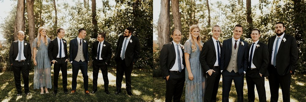 Lyons_Farmette_Wedding_Denver_Colorado_wedding018.JPG