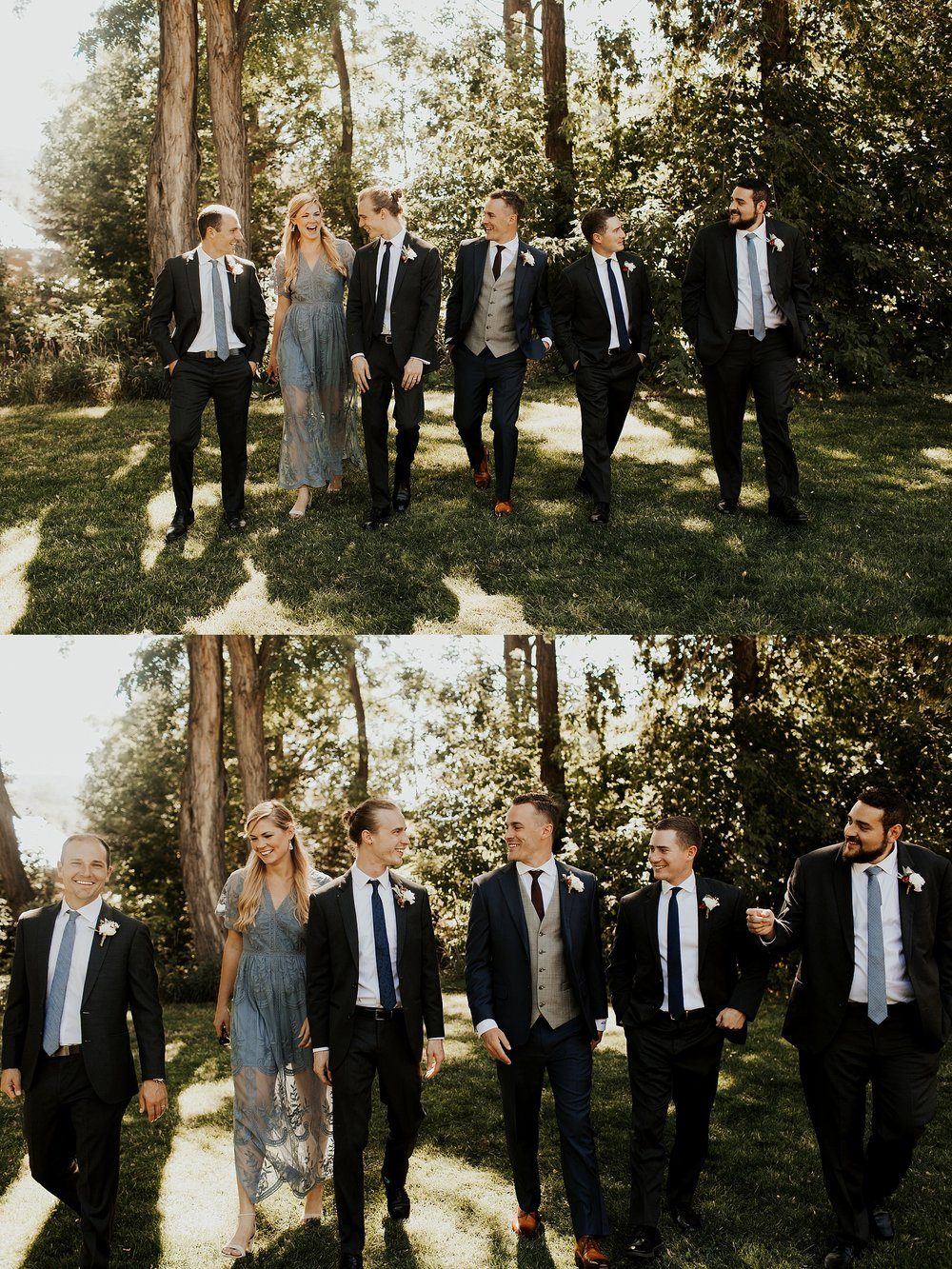 Lyons_Farmette_Wedding_Denver_Colorado_wedding019.JPG