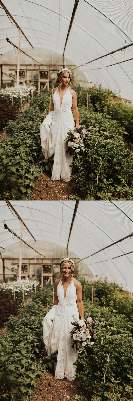Lyons_Farmette_Wedding_Denver_Colorado_wedding017.JPG