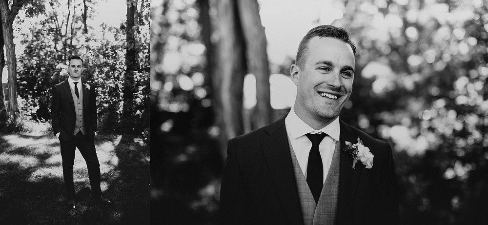 Lyons_Farmette_Wedding_Denver_Colorado_wedding021.JPG