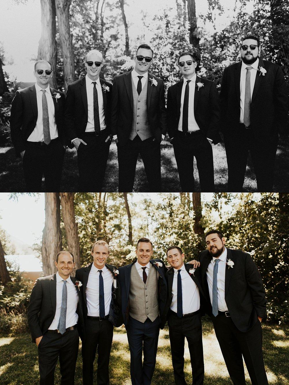 Lyons_Farmette_Wedding_Denver_Colorado_wedding020.JPG