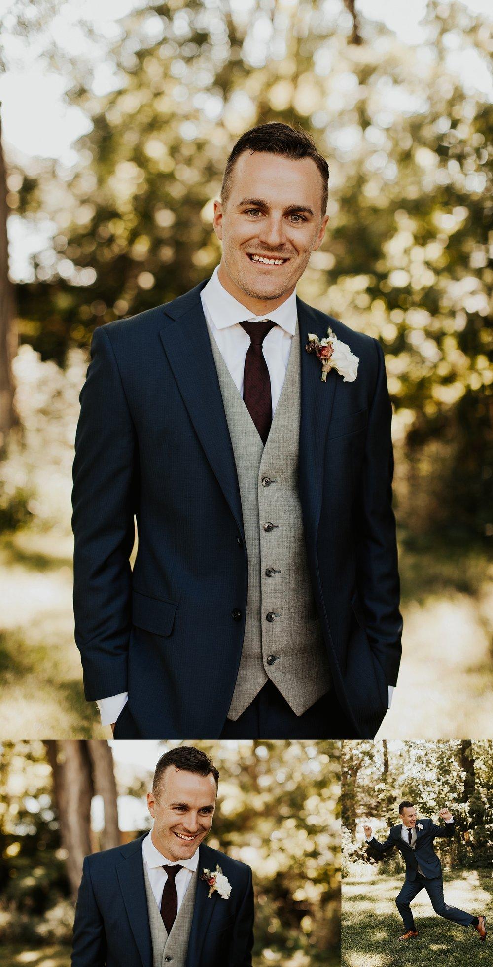 Lyons_Farmette_Wedding_Denver_Colorado_wedding022.JPG