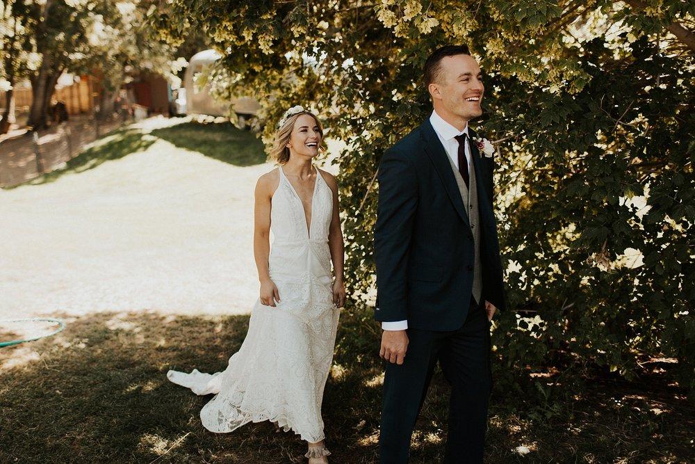 Lyons_Farmette_Wedding_Denver_Colorado_wedding023.JPG