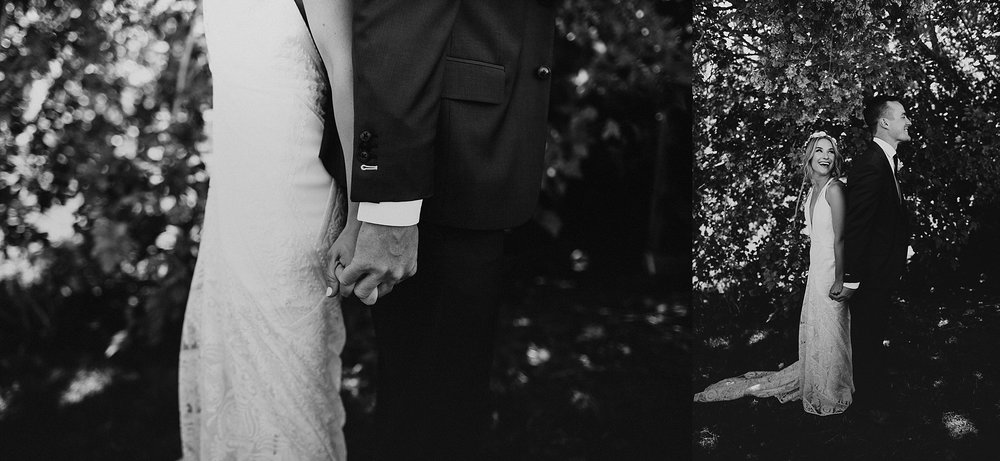 Lyons_Farmette_Wedding_Denver_Colorado_wedding024.JPG