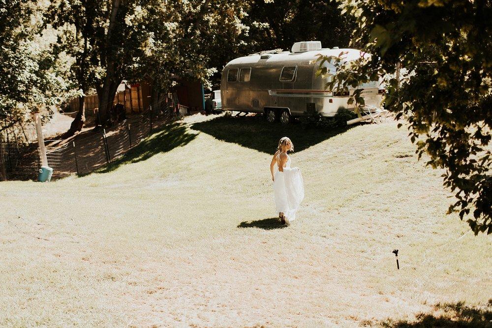 Lyons_Farmette_Wedding_Denver_Colorado_wedding026.JPG