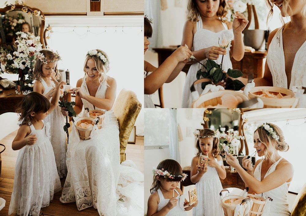 Lyons_Farmette_Wedding_Denver_Colorado_wedding027.JPG