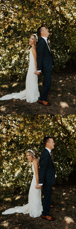 Lyons_Farmette_Wedding_Denver_Colorado_wedding025.JPG
